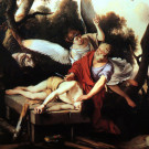 Did God really tell Abraham to Kill his own son?