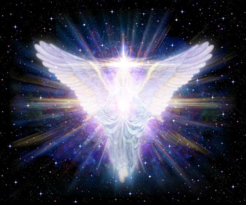 The Archangels Who Are They amp How Can You Meet Them