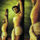 Luke 23:43 – The Malefactor on the Cross and Paradise